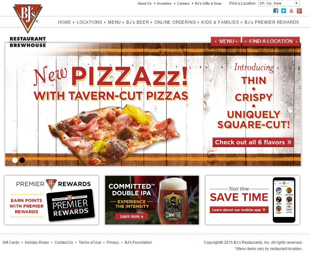 bjs_restaurant_homepage