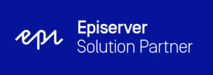 episerver-solution-partner